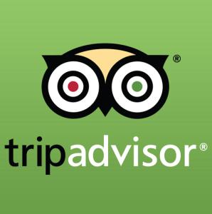 tripadvisor viajes