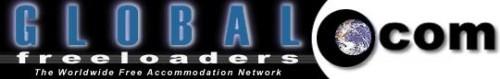 alojamiento global freeloaders