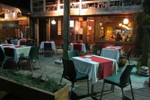 vida nocturna restaurantes pucon chile