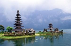 desafio indonesia 2015