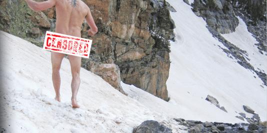 Tips viaje clima frio