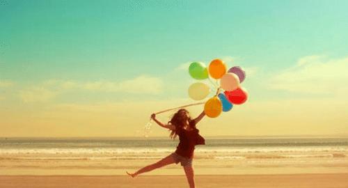 felicidad o placer