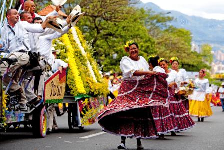 razones-viajar-colombia