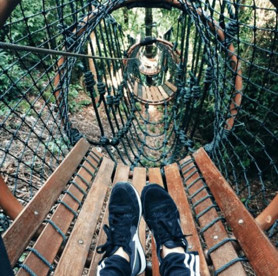 Adventure-Que-hacer-en-Langkawi