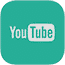 Youtube Dinero