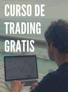 Curso de trading gratis para principiantes